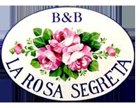 La Rosa Segreta
